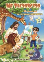Un Paseo por el Antiguo Testamento