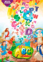 ABC Biblico