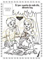padre nuestro - pagina 8